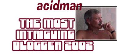 acidman.jpg