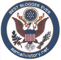 bestblogger.jpg