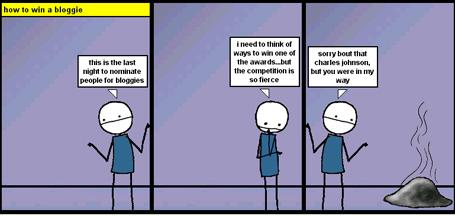 lgfcomicsmall.jpg