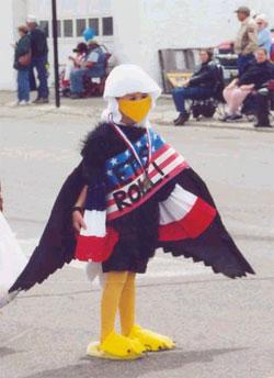 patriotamok.jpg