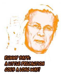 rummy1.jpg
