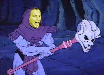 skeletor-blair.jpg