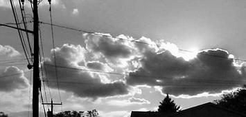 sunclouds.jpg