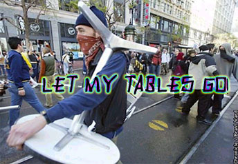 tables.jpg