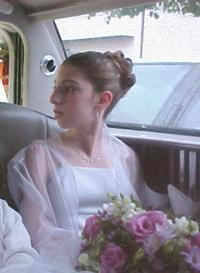 wedding6.jpg